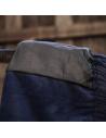 Couvre-cou Kentucky Heavy Fleece