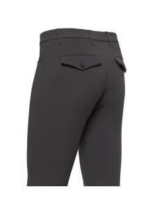 Pantalon Cavalleria Toscana New Grip System