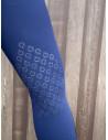 Pantalon Cavalleria Toscana New Grip System bleu nuit