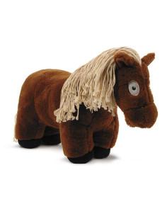 Peluche Crafty Ponies Emile