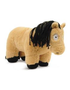 Peluche Crafty Ponies Vince