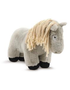 Peluche Crafty Ponies Vogh