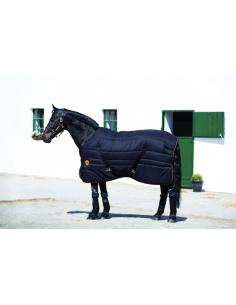Couverture d'écurie Horseware Rambo Ionic