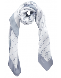 Foulard Cavalleria Toscana CT Phases