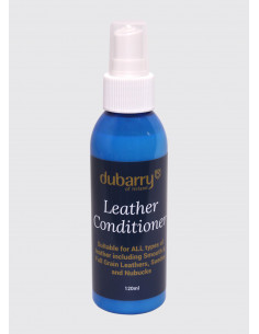 Leather Conditioner Dubarry