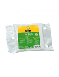 Pack De Glace Effol En Compresse