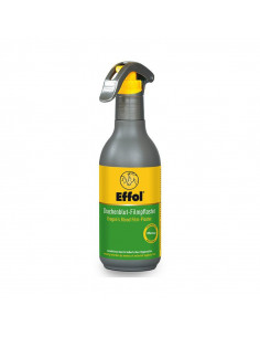Pansement Effol Spray Au Sang-dragon