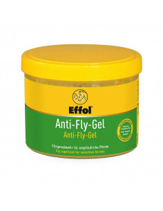 Gel Effol Anti-mouches