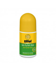 Lotion Effol Anti-mouches