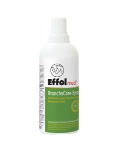 Sirop Effol MED BronchoCare