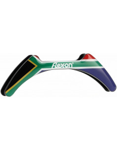 Kit Flex-On afrique du sud