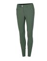 Pantalon Samshield Adèle Collection agave