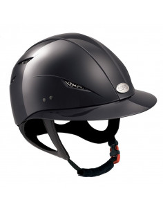 Casque GPA Little Lady Glossy
