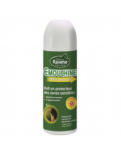 Emouchine Ravene Protec Roll-On