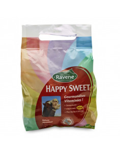 Friandises Ravene Happy Sweet