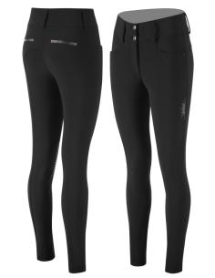 Pantalon Animo Nusy noir