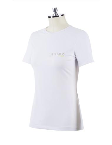 Tee-Shirt Animo Flua