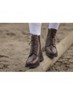 """Boots Pro Serie """"Cyclone"""""""