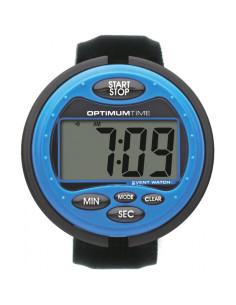 Chronomètre Optimum Time Ultimate Event Watch