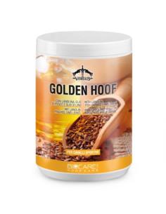 Graisse à Pieds Veredus Golden Hoof