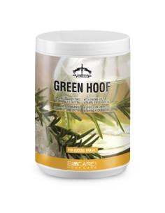 Graisse à Pied Veredus Green Hoof