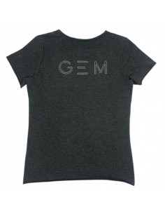 T-shirt GEM Ronnie