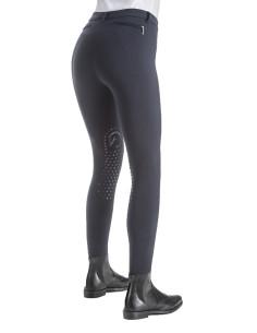 Pantalon Ego7 Jumping Femme EJ