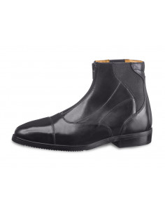 Boots Ego7 Taurus