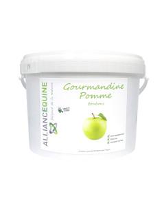Friandises Alliance Equine Gourmandine Pomme