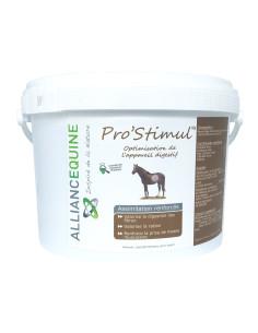 Pro'Stimul Alliance Equine