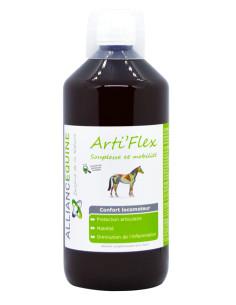 Arti'Flex Alliance Equine