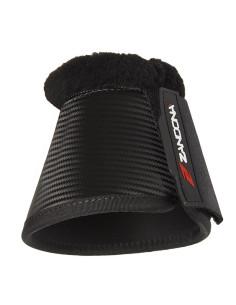 Cloches Zandona X-Bell Furry