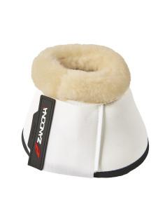 Cloches Zandona Royal Bell
