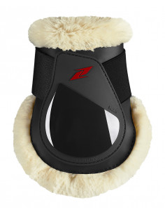 Protège-boulets Zandona Action Techno Fur