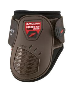 Protège-boulets Zandona Carbon Air Junior