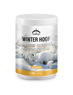 Pommade Veredus Winter Hoof