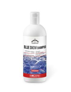 Shampooing Veredus Blue Snow Shampoo