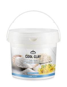 Argile Veredus Cool Clay