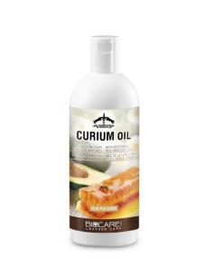 Huile Veredus Curium Oil