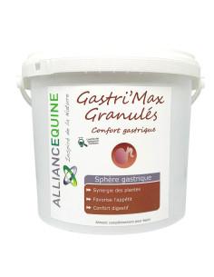 Gastri'Max Granulés Alliance Equine
