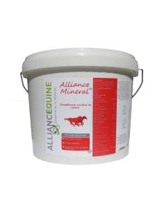 Alliance Minéral Ng Alliance Equine