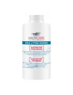Electrolyte Nacricaire Sea Lytes Horse