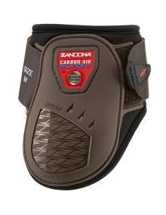 Protège-Boulets Zandona Carbon Air Balance Junior
