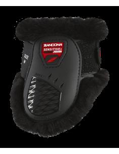 Protège-Boulets Zandona Carbon Air Sensitive+ Junior