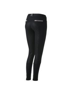 Pantalon Equithème Glam Fond Silicone