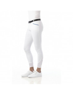 Pantalon Equithème Lars Homme