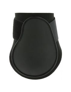 Protège-boulets Norton noir