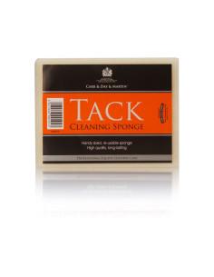 Eponge Tack