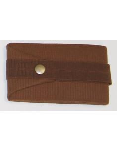 Bandages Westip De Travail Royal marron