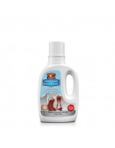 Adoucissant Absorbine Leather Therapy